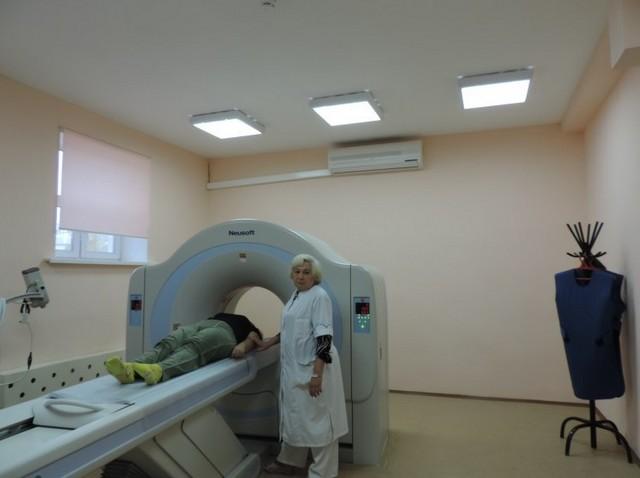 2 городская больница санкт петербург морг